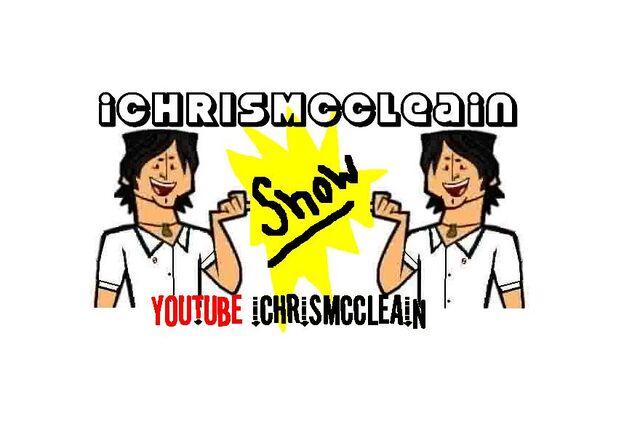 File:Youtube chris.jpg