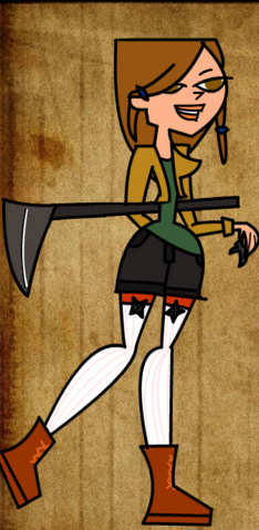 File:Hunter zoey.png