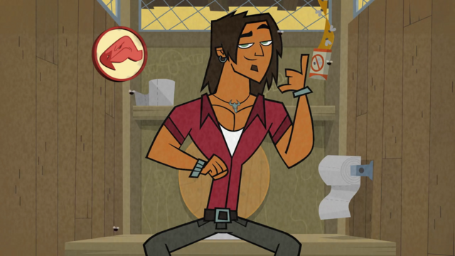 File:Alejandro tells Heather to call him.png