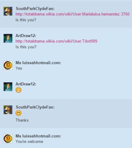 File:Maria confesses LOL.jpg