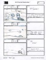 Page 22 thumb large
