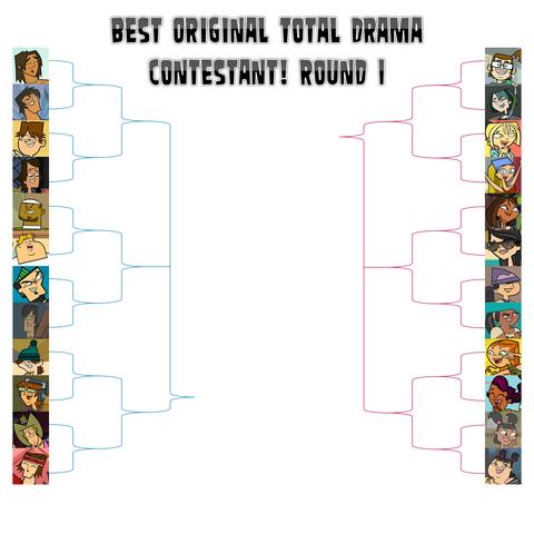 File:Best TD Original Castmate Round I.png