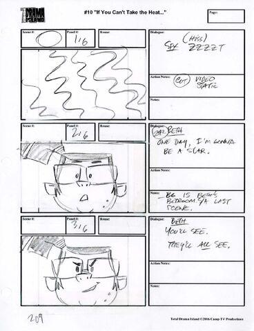 File:Page 71.jpg