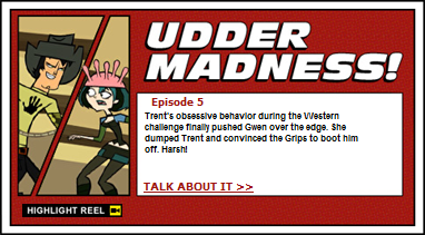 File:UdderMadness.png