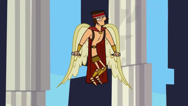 File:Greece tyler fly.png