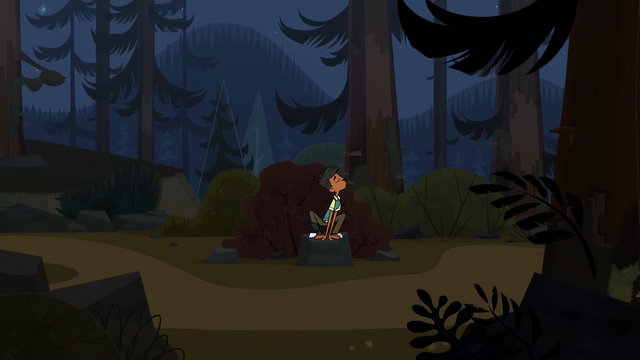 File:Lone dave.png