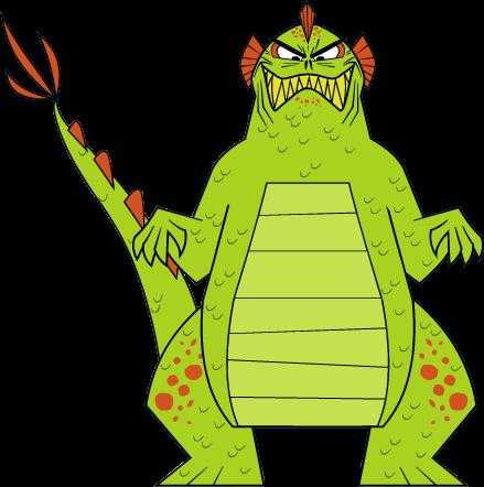 File:Monstermashfrontview.png