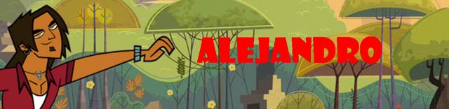 File:Alejandro TDWT by Cartoon Maniac.png