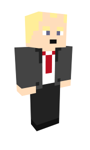 File:Rob Ford MC Render.png