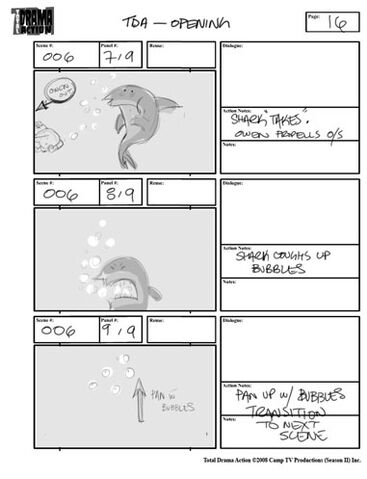 File:Total Drama Action theme song storyboard (18).jpg