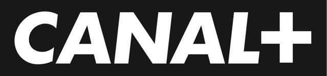 File:Canl+logo.png