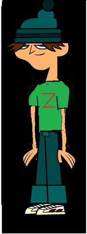 File:Cool Zeke.jpg