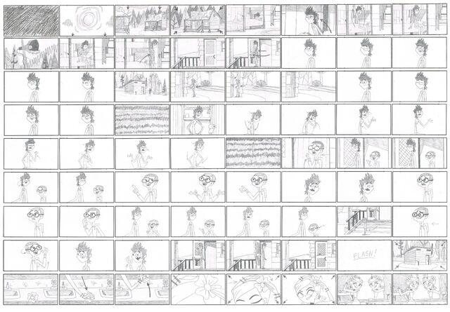 File:TDI Storyboard Chart 1.jpg