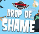 Drop of Shame (Cartoon Network game)