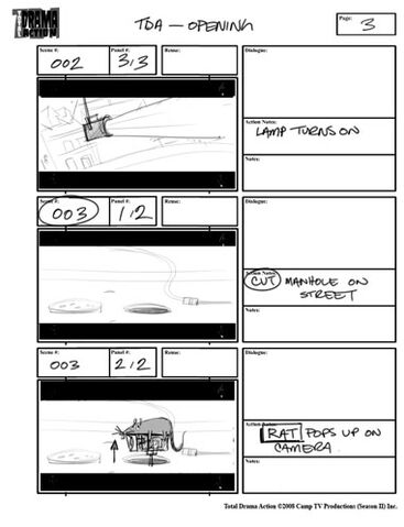 File:Total Drama Action theme song storyboard (5).jpg