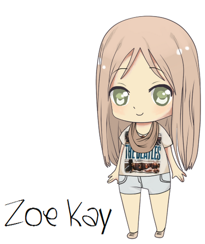 File:Chibi icon with name.png