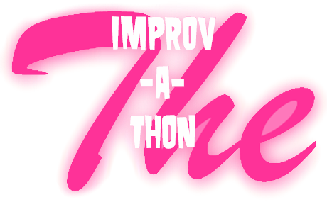 File:Improv-a-Thon.png