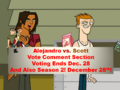 Thumbnail for version as of 02:44, December 23, 2013