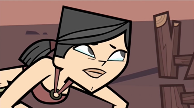 File:HeatherCry.PNG