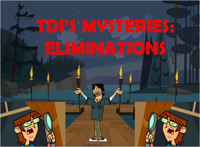 File:Tdi mysteries issue 1.png