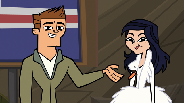 File:Don And Swan Lady.png