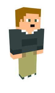 File:Topher MC Render.png