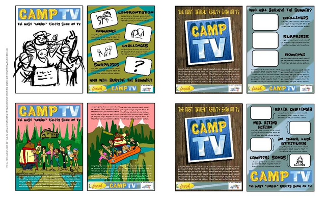 File:Camp tv fun.png