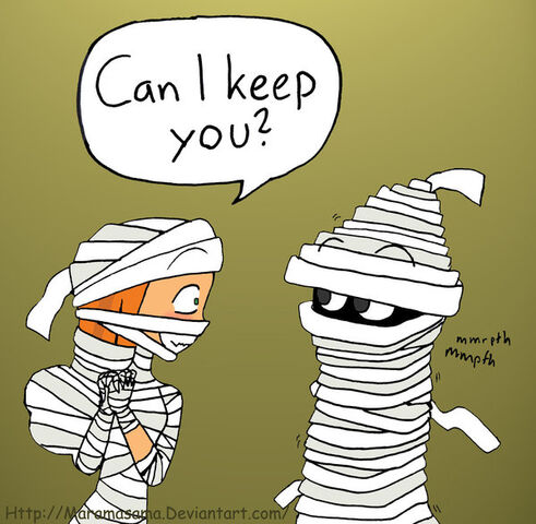 File:Izzy and the Mummy.jpg