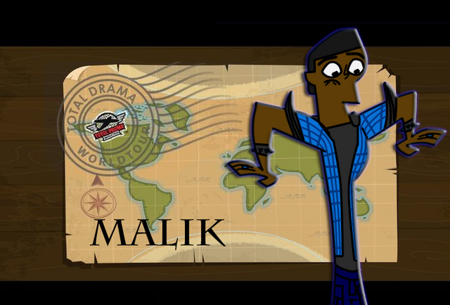 File:Malik TDWT Fixed.png