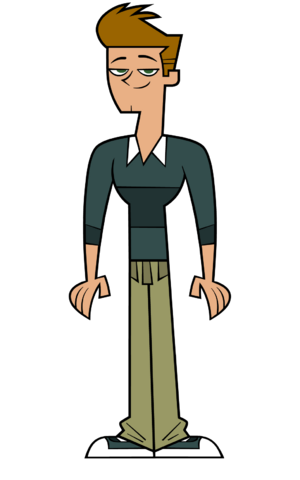 File:Topher2.png