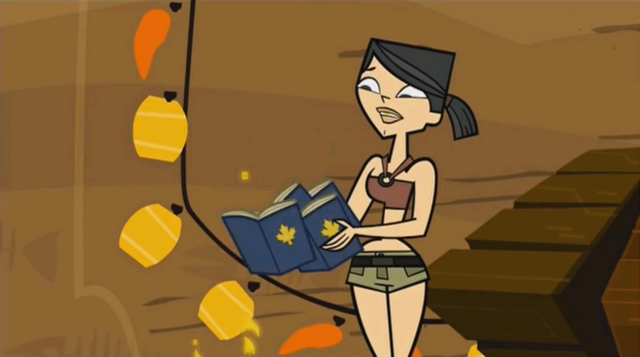 File:Heather burns the evidence.PNG