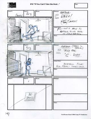 File:Page 7 thumb large.jpg