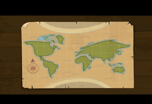File:Total Drama World Tour Image Background.png