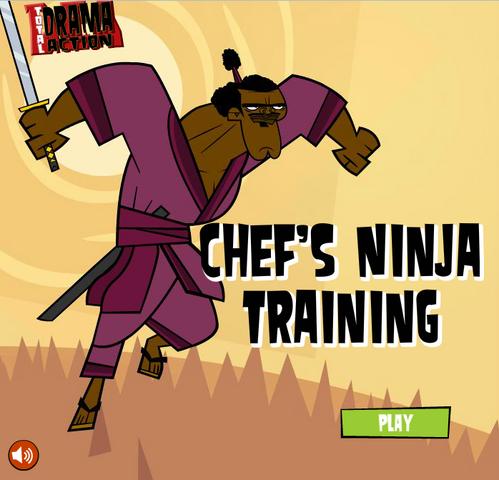 File:Chef'sninjatraining.png