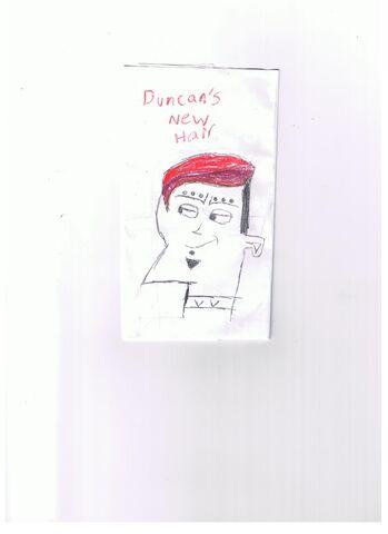 File:New Duncan Hairdo.jpg
