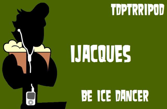 File:IJacques.png