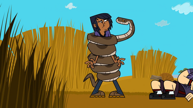 File:Lorenzo attacked by a snake.png