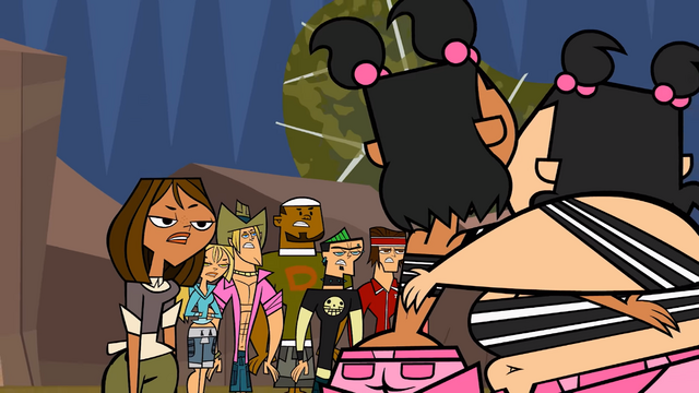 File:Ep 6 (2).png