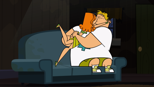 File:Episdoe-9-The-Blaire-Sandwich-project-total-drama-island-5749511-268-240.png
