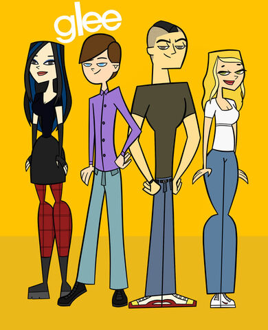 File:Glee TDI Style by DisneyWiz.jpg