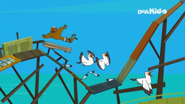 File:Dj tags seagulls.png
