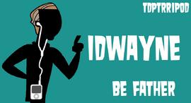 IDwayne