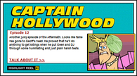 CaptainHollywood