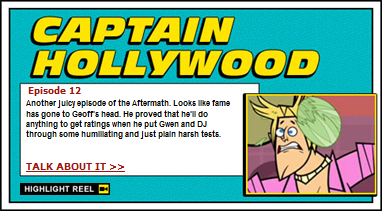 File:CaptainHollywood.png