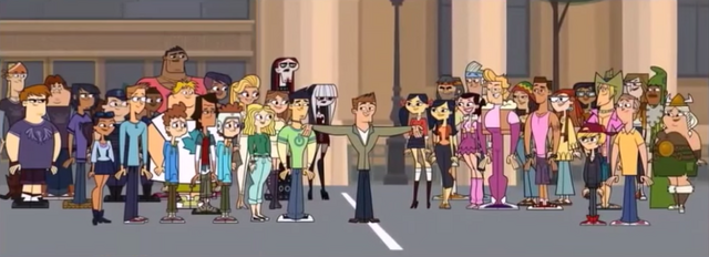 File:Ridonculous Racr Cast from Episode One.png
