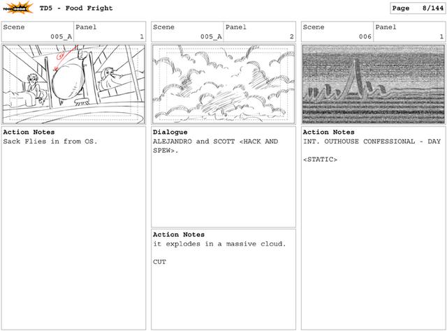 File:TD5 food-fright-rev-9.png