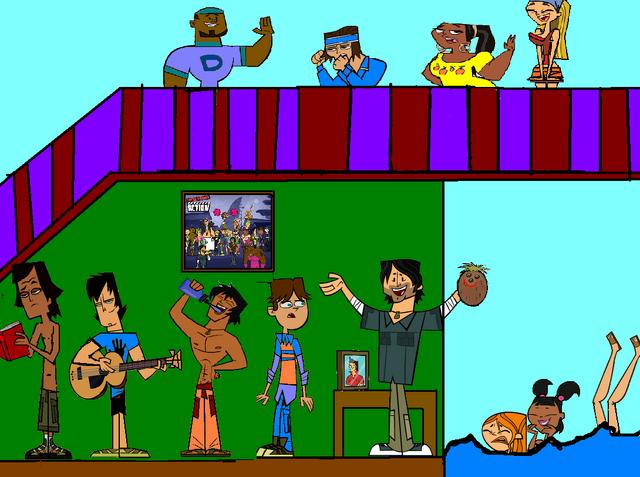 File:Casa de verão.png