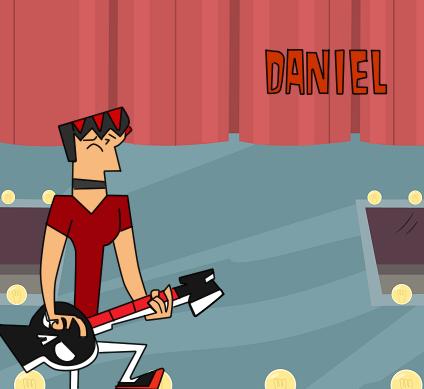 File:Daniel's icon.png