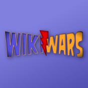 Wiki Wars-icon