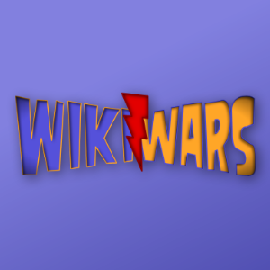 File:Wiki Wars-icon.png